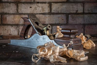 Furniture Restoration & Repair