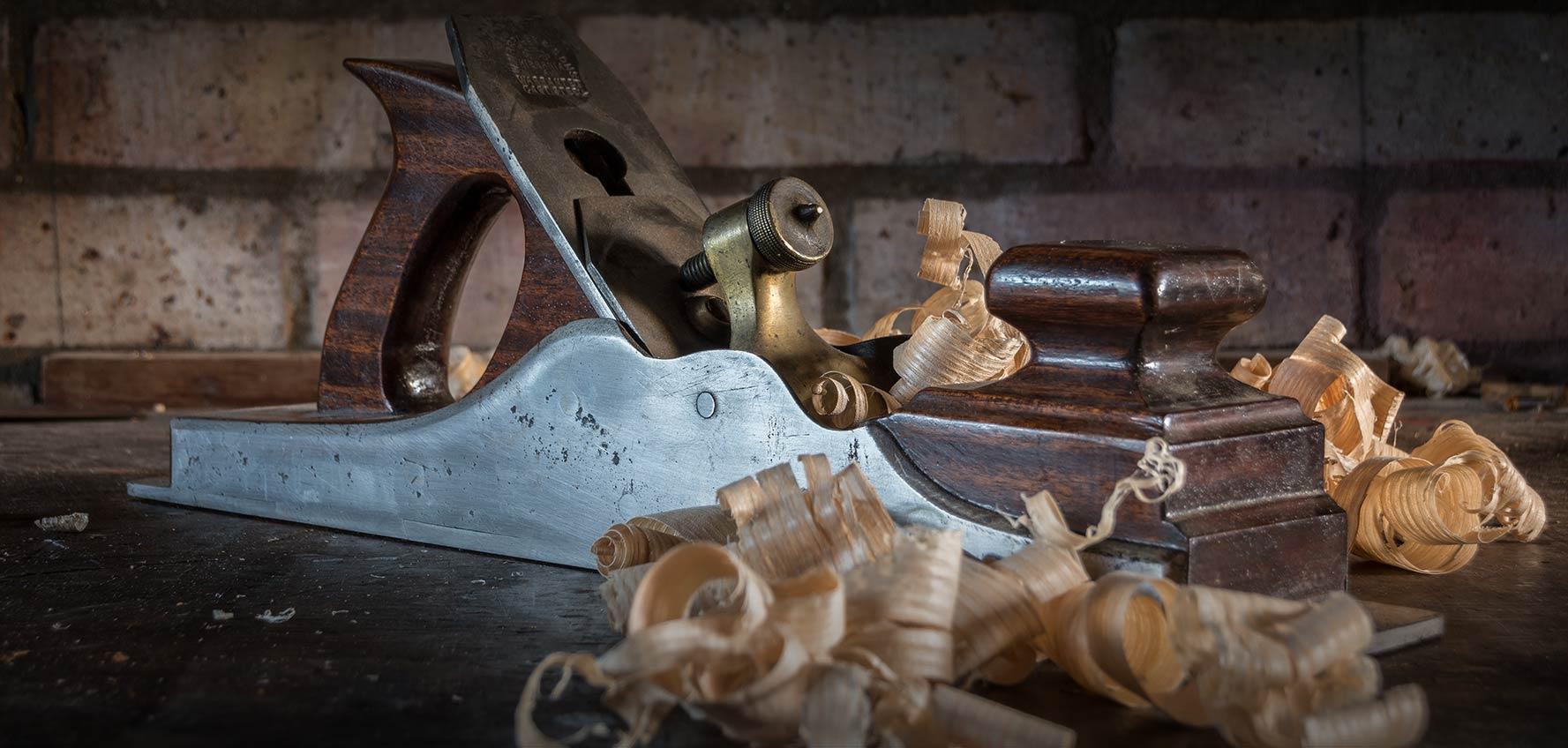 HC Restorations Restorers Of Antiques & Modern Furniture. French Polishing